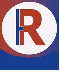 Robertzakelijkbedrijfsadvies.com
